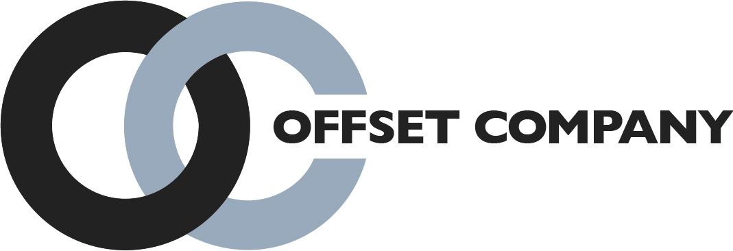Offset Company