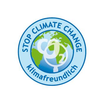 CO2-Kompensation – ein gutes Gewissen gekauft?